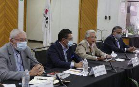 Segob garantiza seguridad el 6 de junio tras casi 90 asesinatos en el proceso electoral