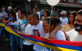 La CIDH confirma visita a Colombia en junio para evaluar respeto a los derechos humanos