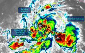 tormenta-tropical-blanca-aleja-costas-mexicanas
