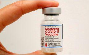 moderna-solicita-aprobacion-total-eu-vacuna-covid