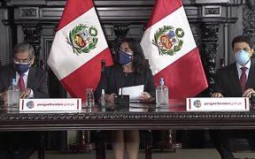 Perú admite que sus muertes por Covid son casi el triple de la cifra oficial