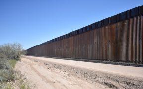 muro-huracanes-shutterstock