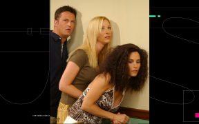 'Friends: The Reunion' los episodios que debes volver a ver antes del especial de hbo