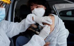Banco Mundial pide a Estados Unidos liberar vacunas contra la Covid-19 para América Latina