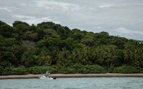Descubre la Isla paradisiaca de 'La casa de papel' y otros destinos de Panamá