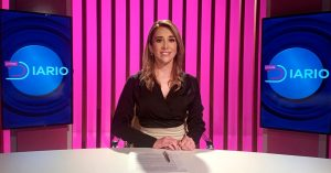 Latinus Diario con Viviana Sánchez: Martes 1 de junio