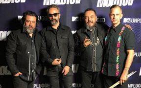 Molotov acusa de plagio a candidato de Morena que usó la canción 'Voto Latino' para un spot
