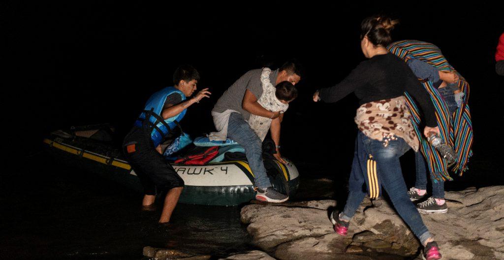 Guatemala albergará el primer centro para migrantes apoyado por EU