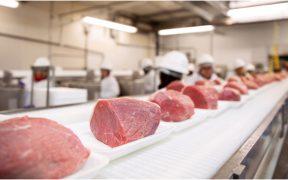 jbs-preve-normalizacion-operaciones-ciberataque-plantas-procesadoras-carne