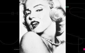 Nuevo libro revela por qué Frank Sinatra creía que Marilyn Monroe fue asesinada