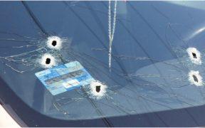 cndh-exhorta-autoridades-garantizar-justicia-violencia-politica-candidatos