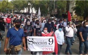 normalistas-ayotzinapa-protestan-instalaciones-fgr-exigir-liberacion-estudiantes-chiapas-puebla