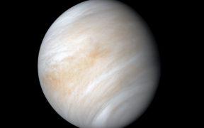 La Nasa anuncia que lanzará dos nuevas misiones para estudiar el planeta Venus en 2026