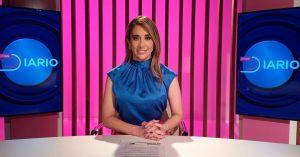 Latinus Diario con Viviana Sánchez: Miércoles 2 de junio