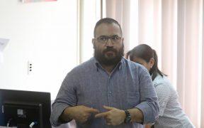 SCJN declara infundado el recurso de Javier Duarte contra amparo de la UIF