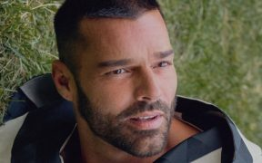 """""""Antes de salir del clóset estaba confundido"""", dice Ricky Martin"""