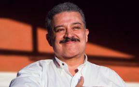 Diputados del PAN denuncian a Carlos Lomelí y a La Luz del Mundo por delitos electorales
