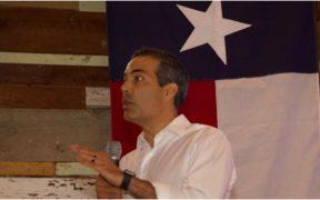 nieto-de-george-bush-se-postula-fiscal-general-texas