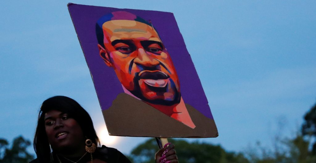 Fiscales piden 30 años de prisión para expolicía que mató a George Floyd