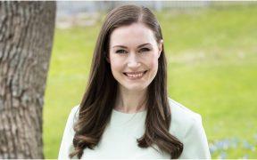 acusan-primera-ministra-finlandia-usar-fondos-publicos-pagar-desayunos-familia