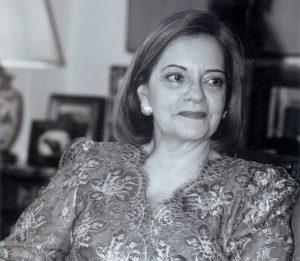 Murió en Nueva York, a los 88 años, la pianista cubana Ivette Hernández