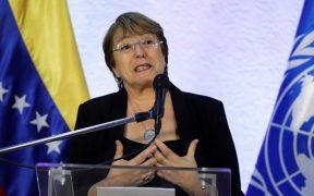 ONU pide a Canadá que esclarezca la muerte de niños indígenas en internados