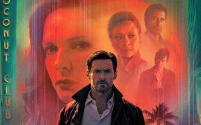 Warner lanza el tráiler de 'Reminiscence' Hugh Jackman y Rebecca Ferguson; participa la mexicana Marina de Tavira