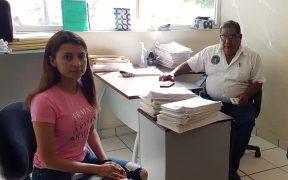Gobernador de Guerrero informa que la candidata de MC a la alcaldía de Cutzamala de Pinzón ya fue localizada