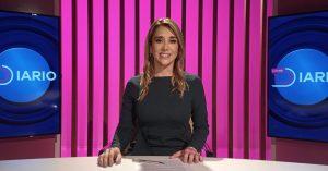 Latinus Diario con Viviana Sánchez: Jueves 3 de mayo