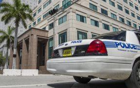 Niño de 12 años que disparó a policías en Florida estará detenido 21 días