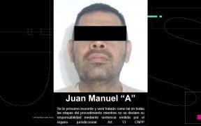rey-midas-integrante-cartel-sinaloa-extraditado-estados-unidos
