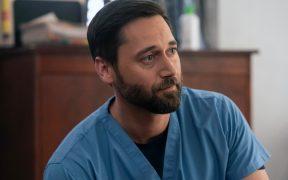 Grey's Anatomy, Good Doctor', 'New Amsterdam', las series que reconocen la labor del personal de salud ante la Covid
