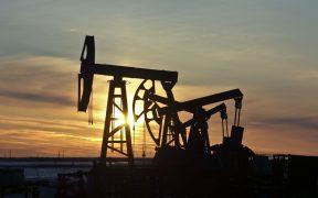 Senadores del PRI presentan acción de inconstitucionalidad contra la Ley de Hidrocarburos por favorecer monopolios