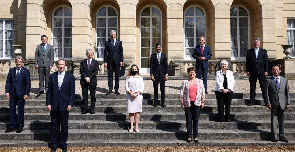 g7-impuesto-global-reuters
