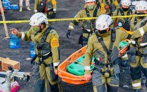 rescatan-cuerpo- uno-mineros-atrapados-tras-derrumbe-muzquiz