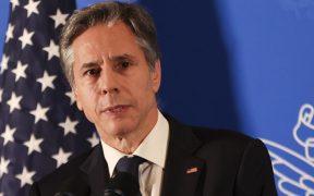 """EU expresa """"profunda preocupación"""" a Guatemala por actuación en lucha anticorrupción"""