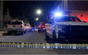 asesinan-cinco-simpatizantes-prd-chiapas-emboscada-pueblo-nuevo