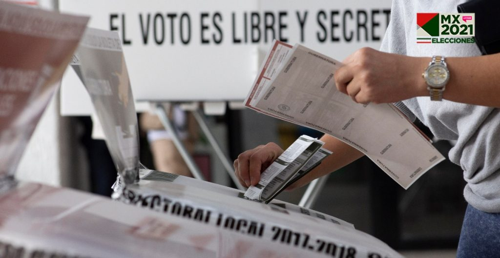 Cierra el PREP tras elecciones: así quedan las elecciones por estados