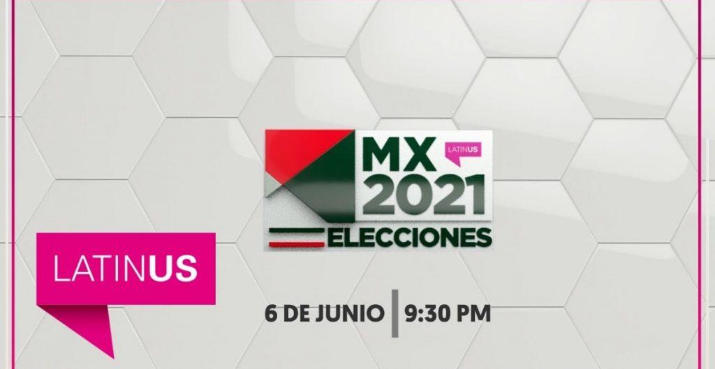 sigue-cobertura-especial-latinus-elecciones-6-junio