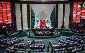 Instituto Mexicano de Contadores Públicos urge a legisladores a retrasar la entrada en vigor de la ley de outsourcing