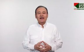 TEPJF confirma infracción a concesionarias en Sonora por difundir spots de Alfonso Durazo fuera del plazo
