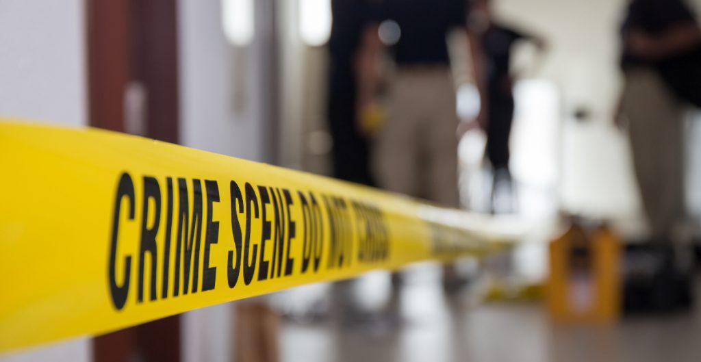 Mueren tres personas en tiroteo en Miami, entre ellas un niño de 15 años