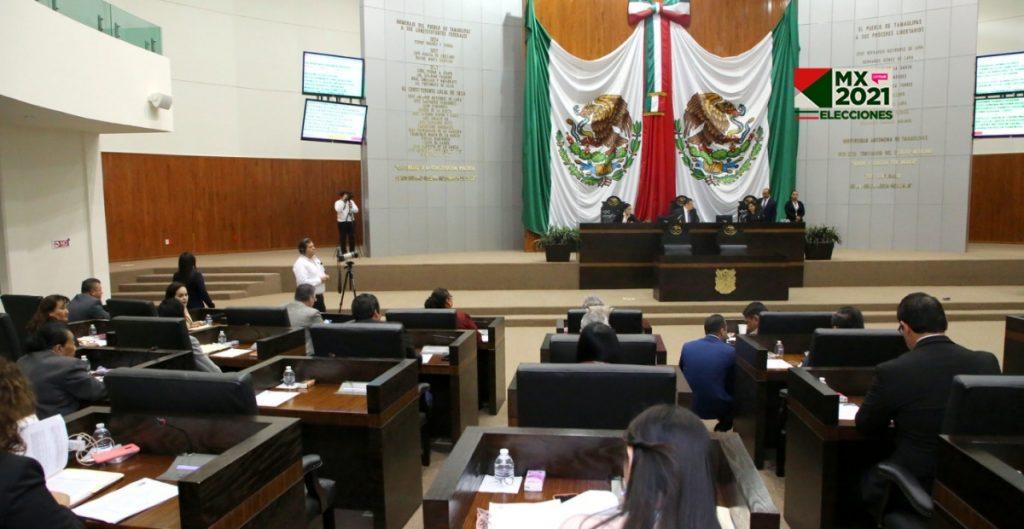 morena-pan-congreso-tamaulipas