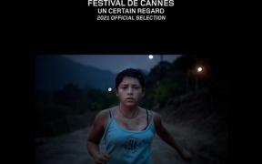 Dos cintas mexicanas dirigidas por mujeres que van a Cannes
