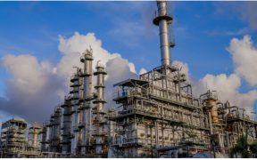 juez-suspende-reforma-elimina-piso-parejo-mercado-hidrocarburos