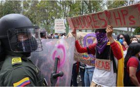 cidh-visita-colombia-verificar-violacion-derechos-humanos-protestas