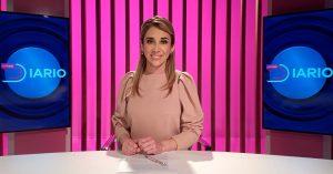 Latinus Diario con Viviana Sánchez: Lunes 7 de junio