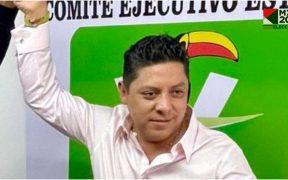 ricardo-pollo-gallardo-aventaja-elecciones-san-luis-potosi-prep