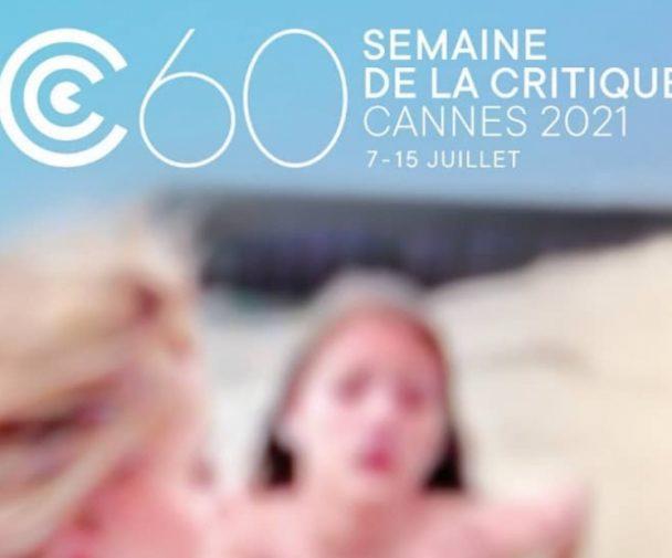 La película de Gerard Depardieu inaugurará la Semana de la Crítica de Cannes