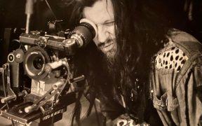 Rob Zombie prepara una película basada en 'La familia Munster'